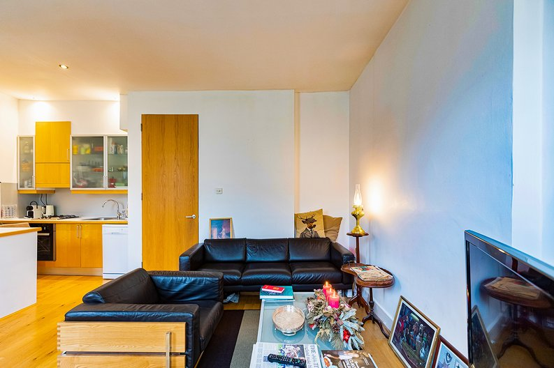 1 bedroom(s) apartment to sale in Durham Terrace, Paddington, London-image 19
