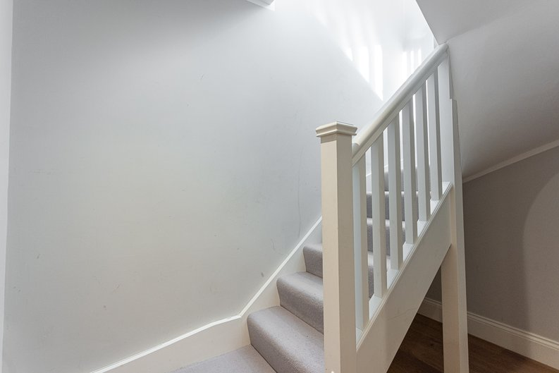 3 bedroom(s) apartment to sale in Greville Road, St. John's Wood Borders, London-image 17