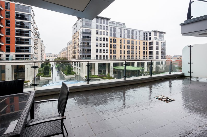 2 bedroom(s) apartment to sale in Chelsea Vista, The Boulevard, Imperial Wharf, Fulham-image 12