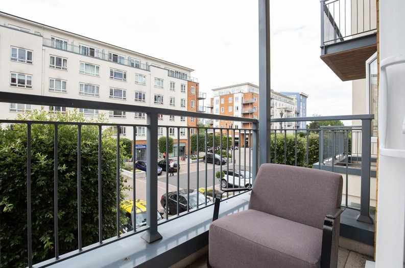 1 bedroom(s) apartment to sale in Croft House, 21 Heritage Avenue, Beaufort Park , Colindale-image 8