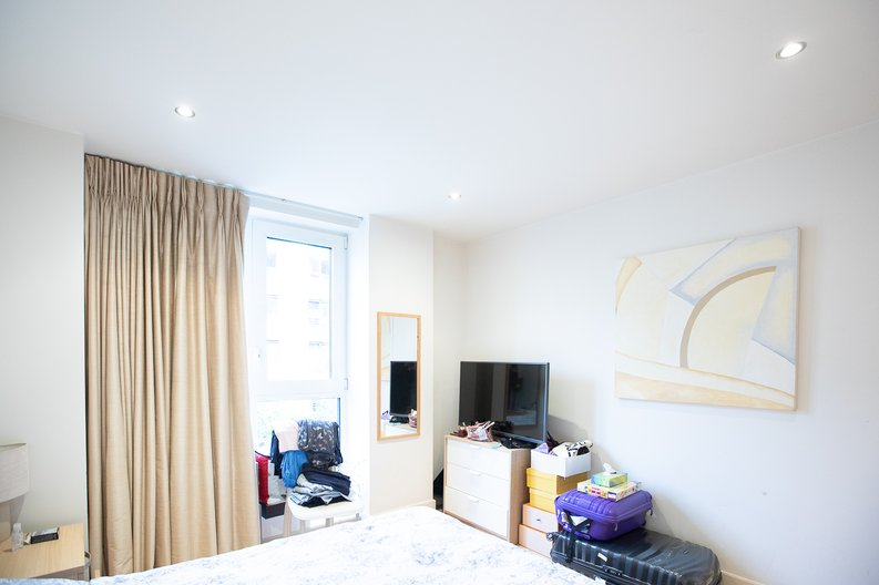 3 bedroom(s) apartment to sale in Lensbury Avenue, Imperial Wharf, London-image 13