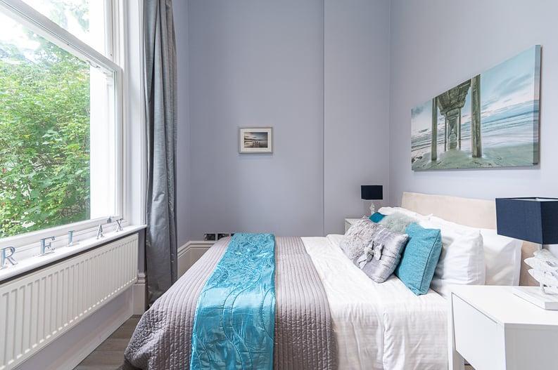2 bedroom(s) apartment to sale in Belsize Park Gardens, Belsize Park, London-image 6