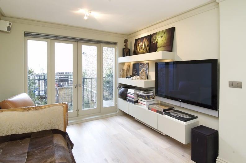 3 bedroom(s) house to sale in Cranley Gardens, South Kensington, London-image 14