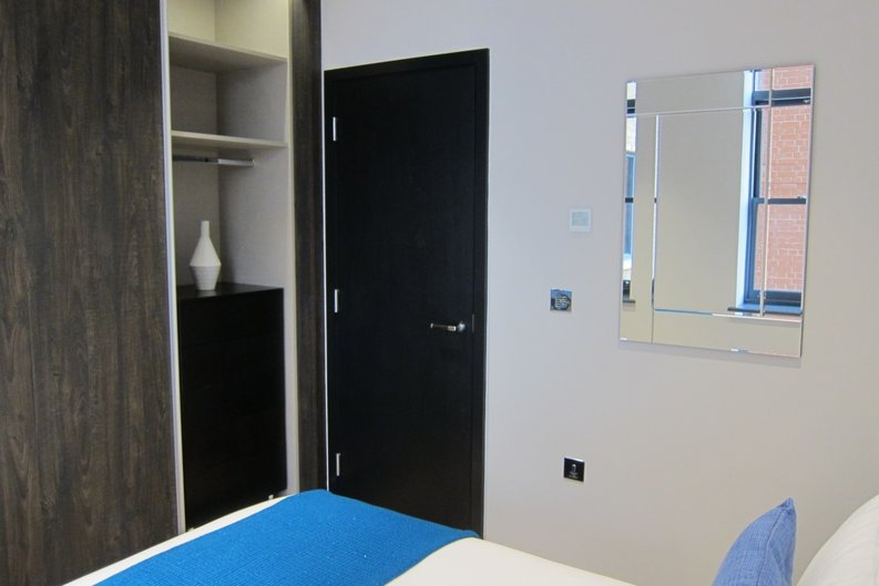 1 bedroom(s) apartment to sale in Embassy Works, 12 Lawn Lane, Vauxhall-image 8