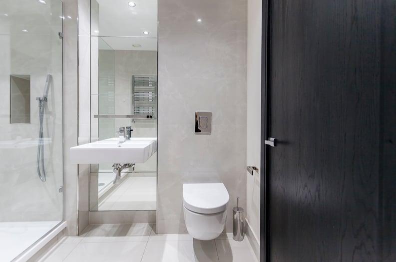2 bedroom(s) apartment to sale in Cascade Court, Vista Chelsea Bridge, Battersea-image 13