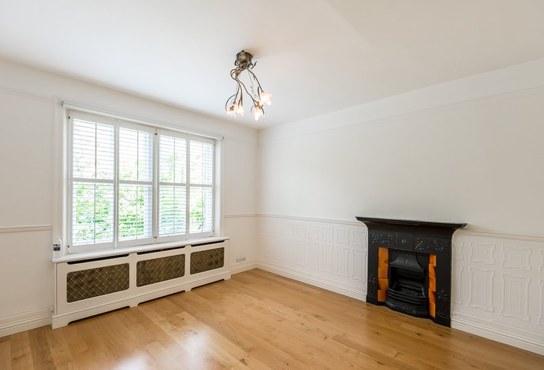 6 bedroom(s) house to sale in Glenloch Road, Belsize Park, London-image 6