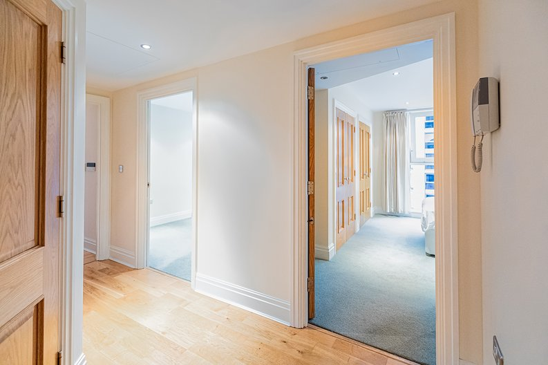 2 bedroom(s) apartment to sale in Aspect Court, Imperial Wharf, Fulham-image 15