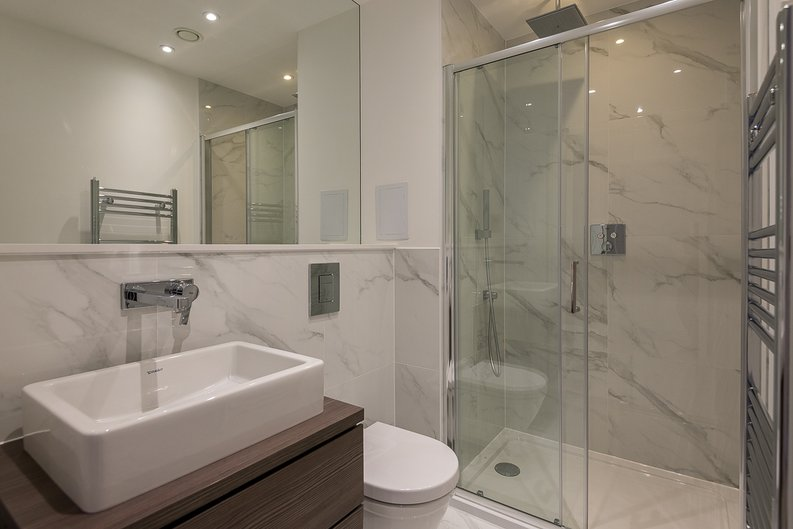 2 bedroom(s) apartment to sale in The Avenue, Brondesbury Park, London-image 12
