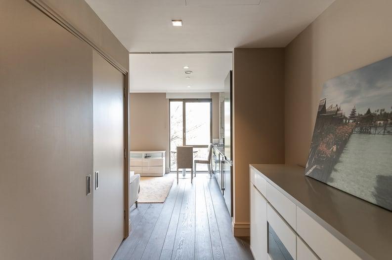 1 bedroom(s) apartment to sale in Queens Wharf, Crisp Road, Hammersmith-image 11