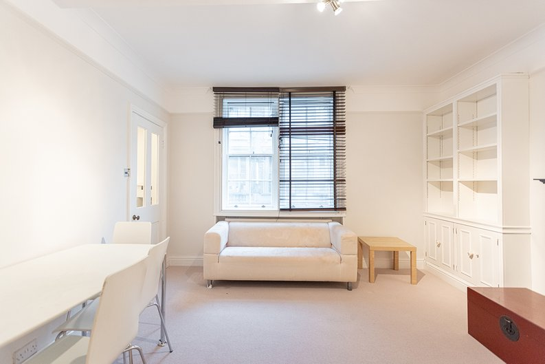 2 bedroom(s) apartment to sale in Mall Chambers, Kensington Mall, Notting Hill-image 12