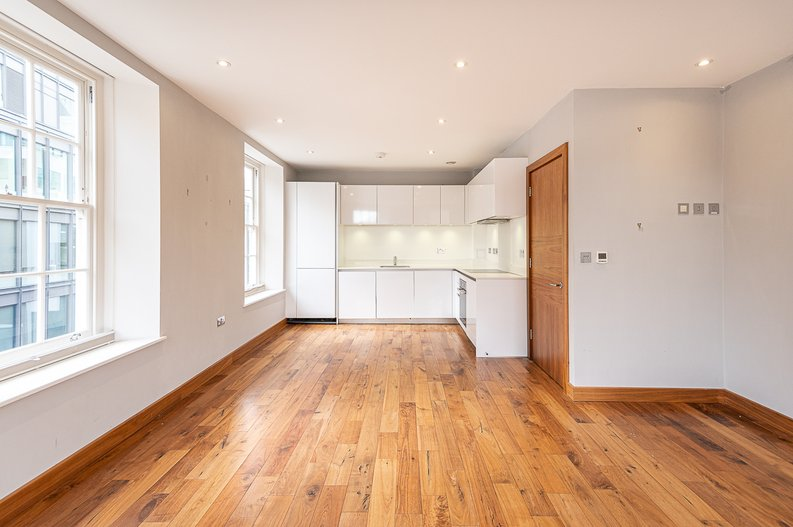 1 bedroom(s) apartment to sale in Belvedere, 44 Bedford Row, Holborn-image 4