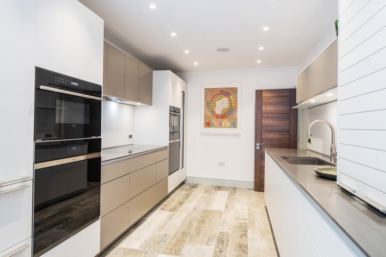3 bedroom(s) house to sale in Gayton Road, Hampstead Village, London-image 22