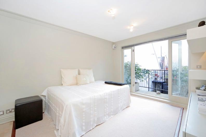 3 bedroom(s) house to sale in Cranley Gardens, South Kensington, London-image 5
