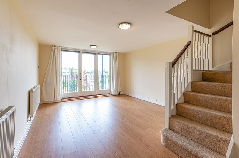 4 bedroom(s) to sale in Rosemont Road, Hampstead, London-image 4