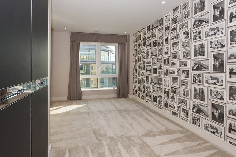 3 bedroom(s) apartment to sale in Distillery Wharf, Parr's Way, Hammersmith-image 7