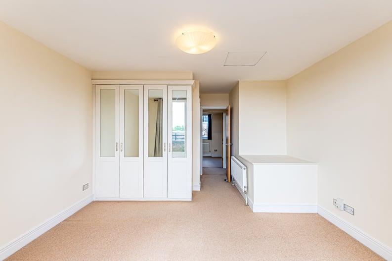 4 bedroom(s) to sale in Rosemont Road, Hampstead, London-image 10