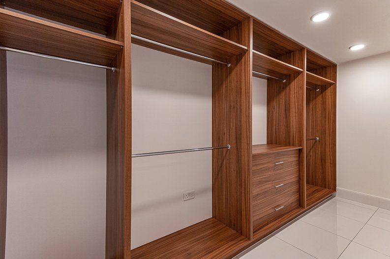 4 bedroom(s) house to sale in Coachworks Mews, Hampstead Borders , London-image 31