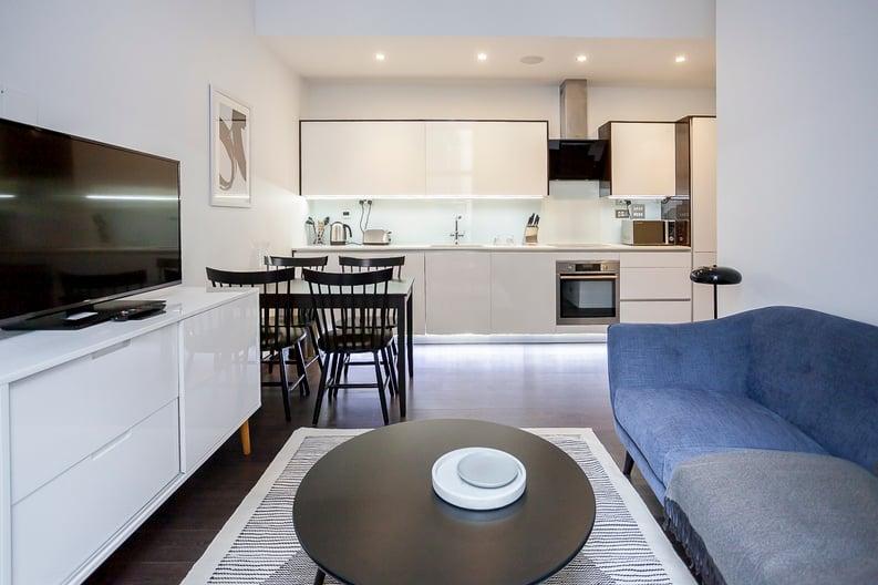 1 bedroom(s) apartment to sale in 22 Alie Street, Aldgate-image 1