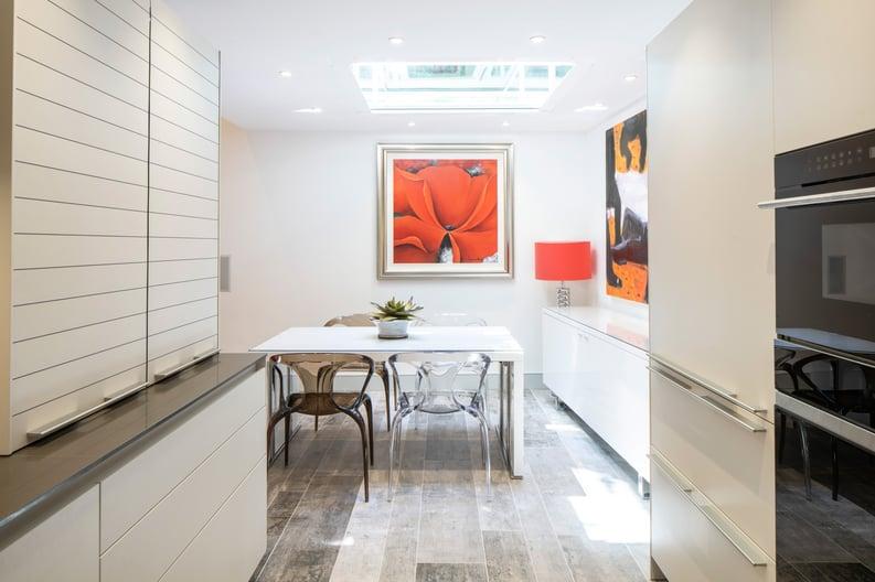 3 bedroom(s) house to sale in Gayton Road, Hampstead Village, London-image 21