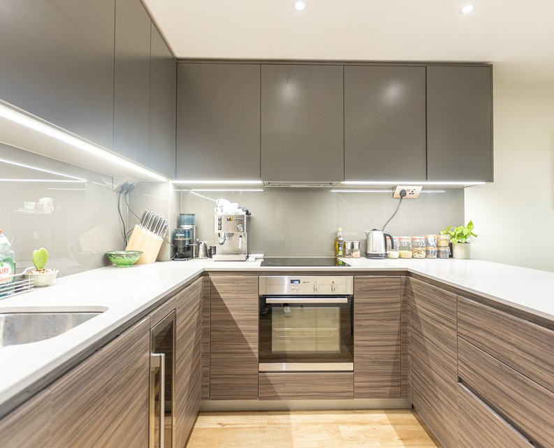1 bedroom(s) apartment to sale in Beaufort Square, Colindale, London-image 6