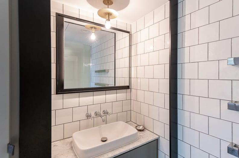 1 bedroom(s) apartment to sale in Queens Wharf, Crisp Road, Hammersmith-image 7