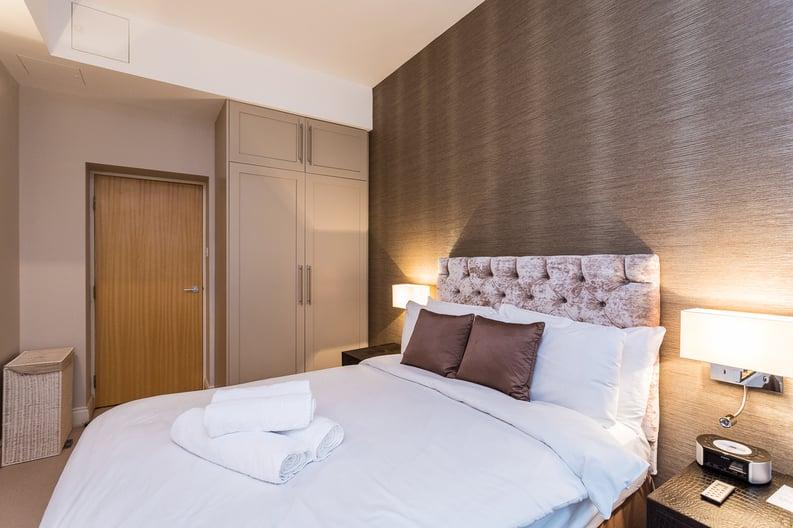 2 bedroom(s) to sale in Wexner Building, 2 Strype Street, Spitalfields-image 8
