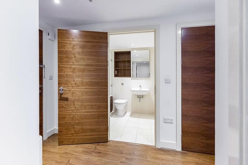 1 bedroom(s) apartment to sale in Bromyard Avenue, Napier West, London-image 15