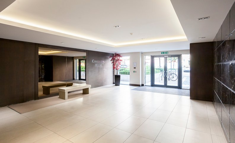 2 bedroom(s) apartment to sale in Constantine House, Boulevard Drive, Beaufort Park, Colindale-image 14