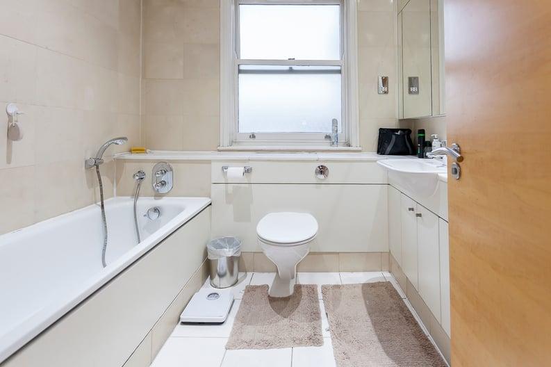 4 bedroom(s) house to sale in Marcia Road, Bermondsey, London-image 16