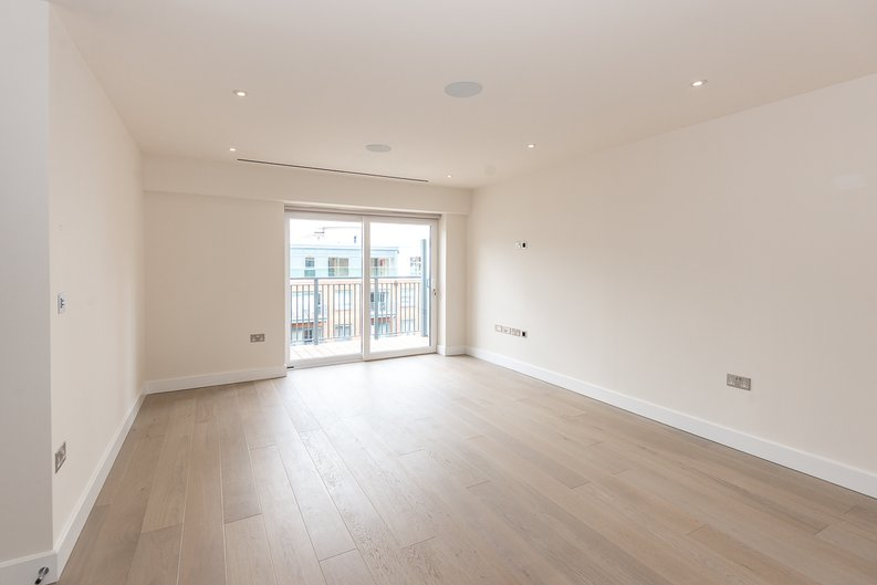 3 bedroom(s) apartment to sale in Carvell House, 22 Aerodrome Road, Beaufort Park, Colindale-image 5