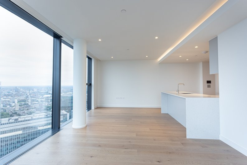 2 bedroom(s) apartment to sale in Marsh Wall, Canary Wharf, London-image 13