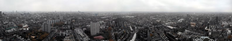 2 bedroom(s) to sale in Carrara Tower, 250 City Road, Islington, London-image 7