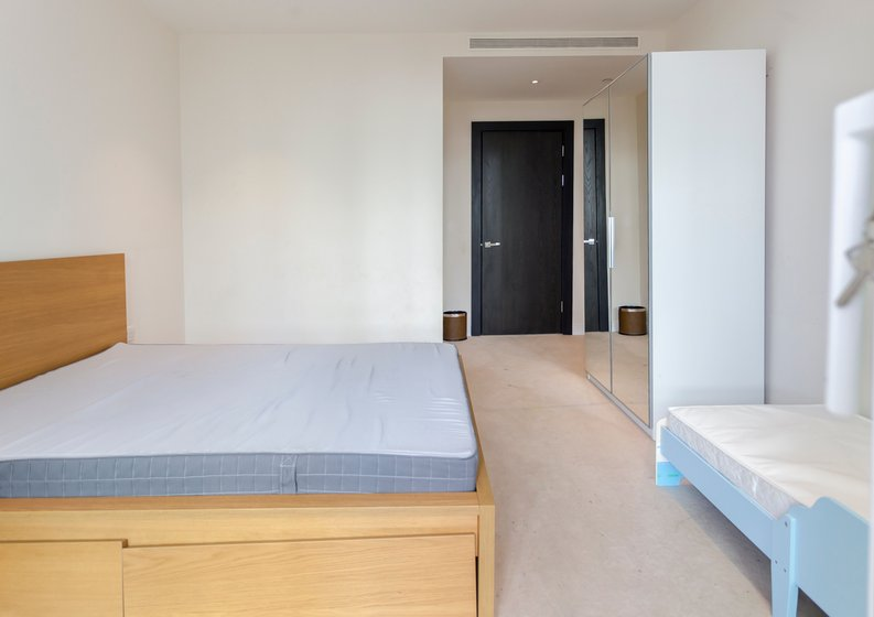 2 bedroom(s) apartment to sale in Cascade Court, Vista Chelsea Bridge, Battersea-image 15