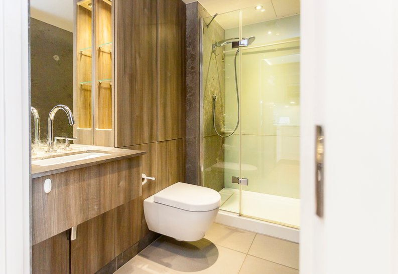 1 bedroom(s) apartment to sale in Counter House, Park Street, Chelsea Creek, London-image 17