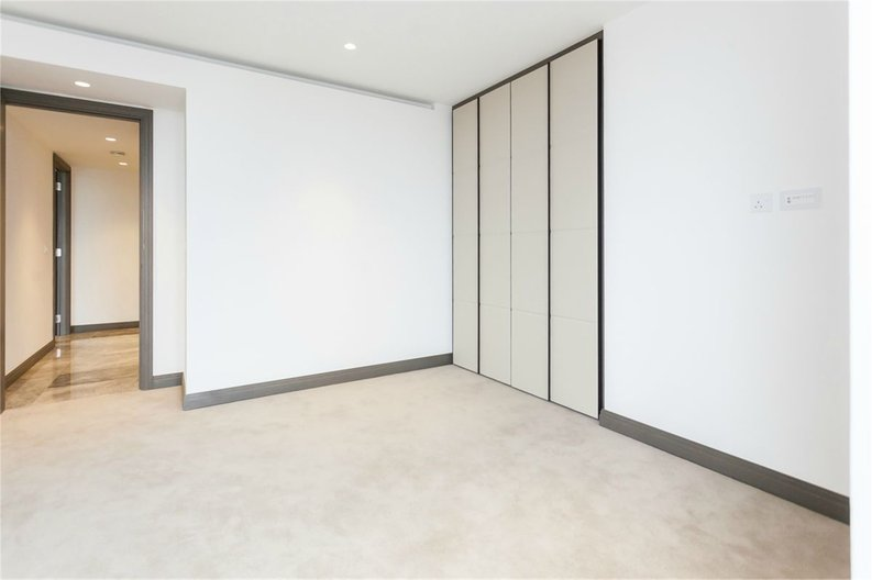 2 bedroom(s) apartment to sale in One Blackfriars, 1 Blackfriars Road, Southbank-image 3