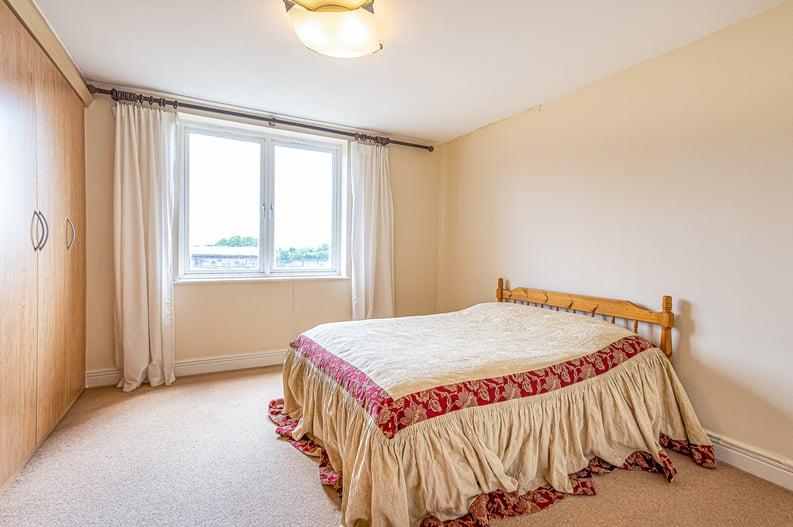 4 bedroom(s) to sale in Rosemont Road, Hampstead, London-image 21