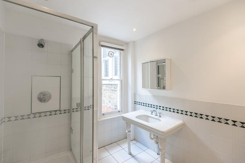 6 bedroom(s) house to sale in Glenloch Road, Belsize Park, London-image 16