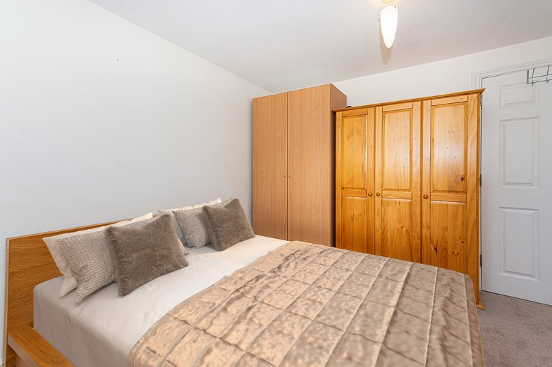 1 bedroom(s) apartment to sale in Earls Court Road, Earls Court, London-image 8