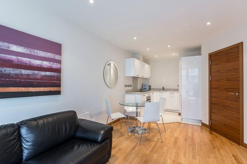 1 bedroom(s) apartment to sale in Lanson Building, 348 Queenstown Road, Battersea-image 2
