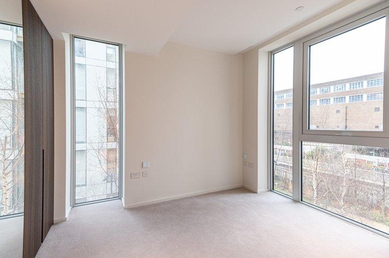 1 bedroom(s) apartment to sale in 3 Lillie Square, Lillie Road, Earl's Court-image 15