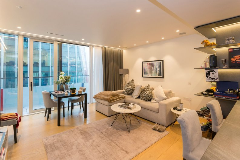 2 bedroom(s) apartment to sale in Nova Building, 87 Buckingham Palace Road, Victoria-image 6