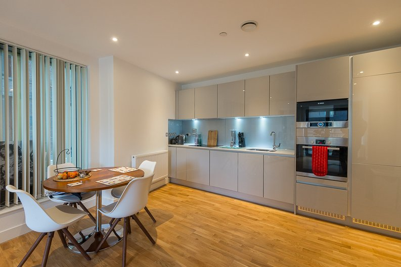 1 bedroom(s) apartment to sale in River Mill One, Station Road, Lewisham-image 3