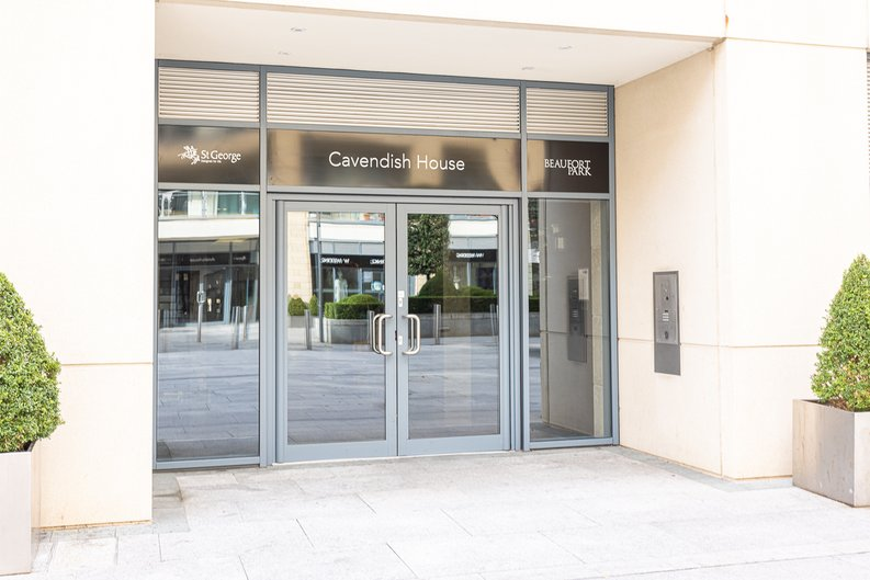 2 bedroom(s) apartment to sale in Boulevard Drive, London-image 23
