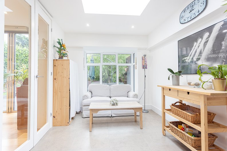 4 bedroom(s) house to sale in Hale Lane, Mill Hill, London-image 37