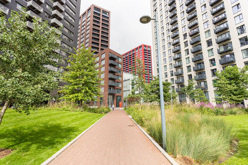 1 bedroom(s) apartment to sale in Goodluck Hope Walk, Poplar-image 10
