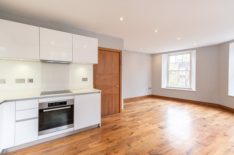 1 bedroom(s) apartment to sale in Belvedere, 44 Bedford Row, Holborn-image 5