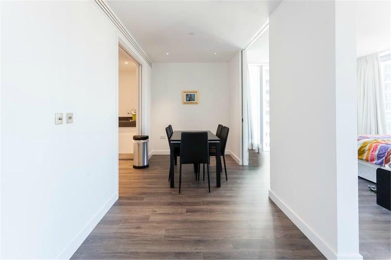 3 bedroom(s) apartment to sale in Meranti House, Leman Street, Goodmans Fields, Aldgate-image 10