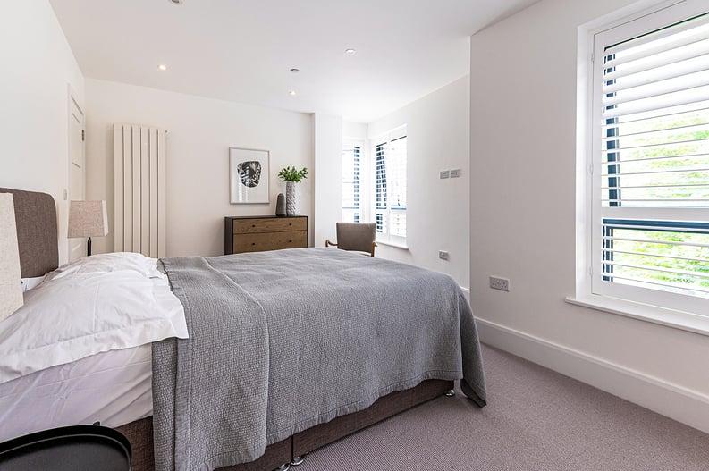 4 bedroom(s) house to sale in Coachworks Mews, Hampstead Borders , London-image 21