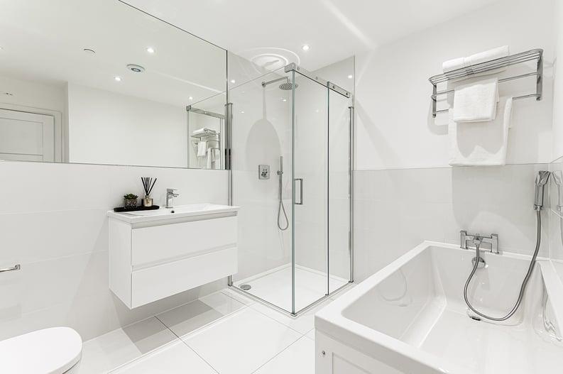 4 bedroom(s) house to sale in Coachworks Mews, Hampstead Borders , London-image 14