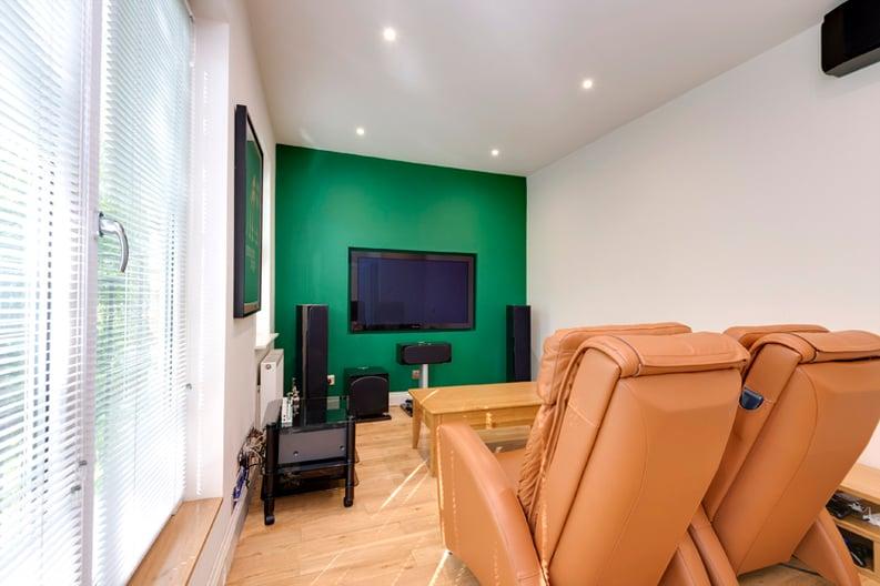 4 bedroom(s) house to sale in Rosemont Road, Hampstead, London-image 7